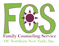 Family Counseling Service of NNY, Inc.
